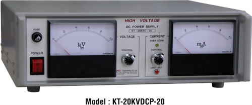 KAST KT-20KVDCP-20
