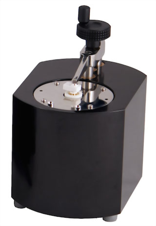 Piezoelectric d33 Measurment System PM300 d33 PiezoMeter System