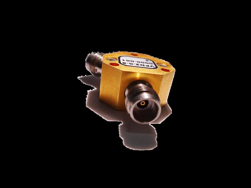 VPD2-0-50000-1-2