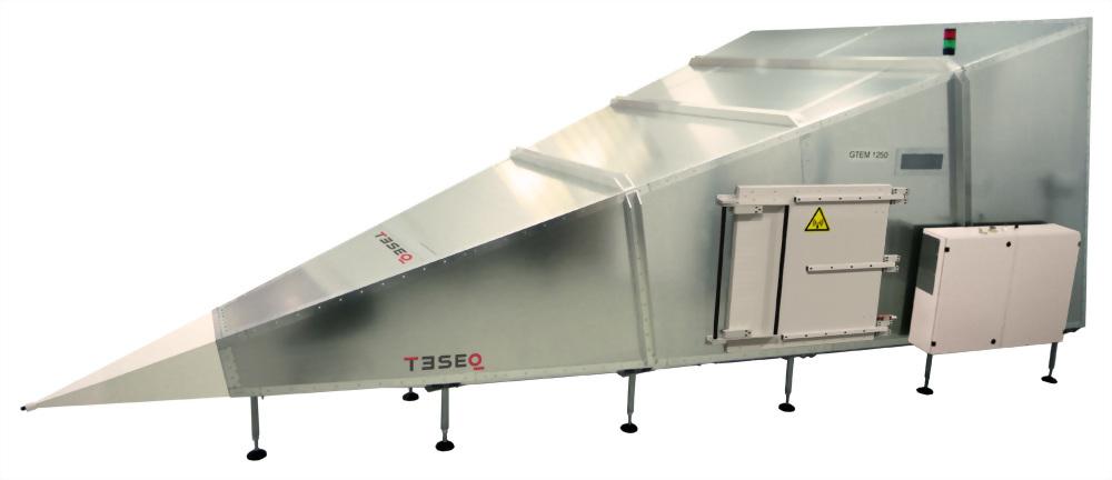 GTEM 1250