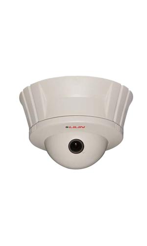 CMD2082N6 寬動態700條解析彩色迷你球型攝影機