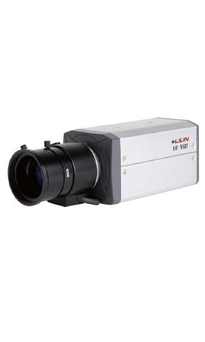 CMG158N 日夜兩用攝影機