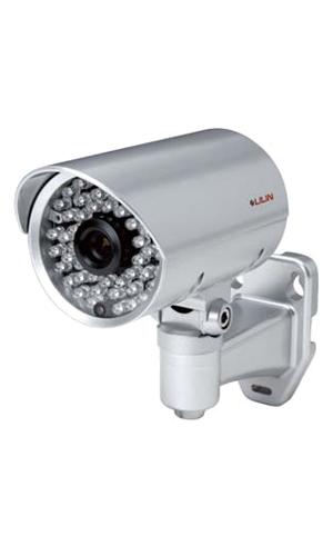 CMR7082N3.6 日夜兩用寬動態700條解析紅外線攝影機