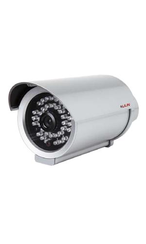 PIH 0628N16 室內外兩用型彩色攝影機