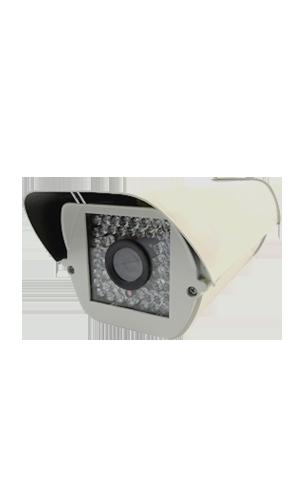 CVI-SIR48-100N3.6/N12 防護罩型百萬
