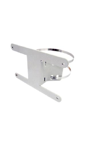 PIH-510CPM 轉角及圓桿框支架