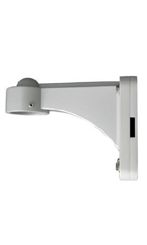 PIH-520L 壁掛式鋁製