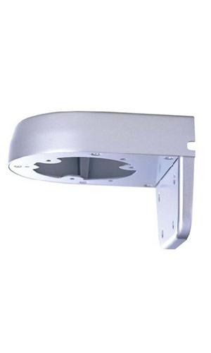 PIH-76WM 壁掛式鋁製