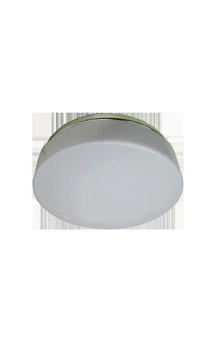 LED 吸頂燈 15W