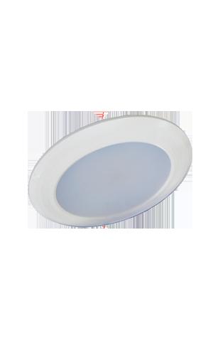 LED 嵌燈 12W