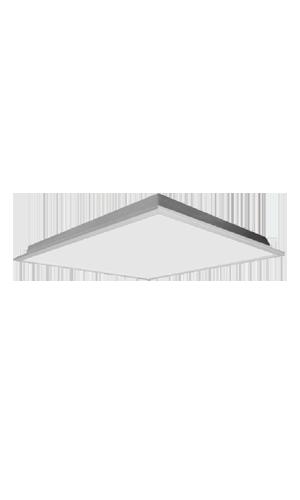 LED 平板燈 45W