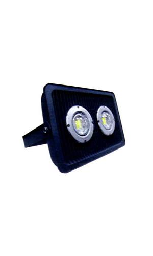 UFB02A0(不含感應器)