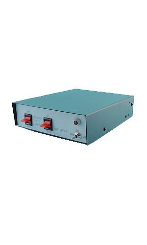 GL-301D 室內外迴轉台控制器