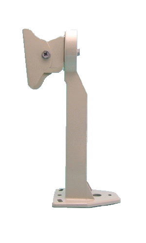 GL-205 攝影機支架