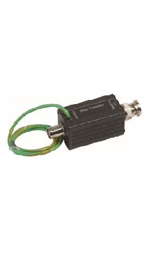 同軸電纜CCTV/CATV避雷器