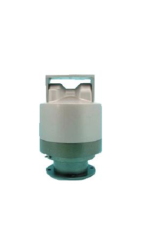 GL-301 室外防水型迴轉台