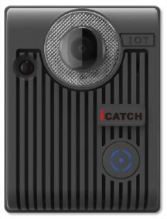 可取PDV5703門禁對講網路攝影機