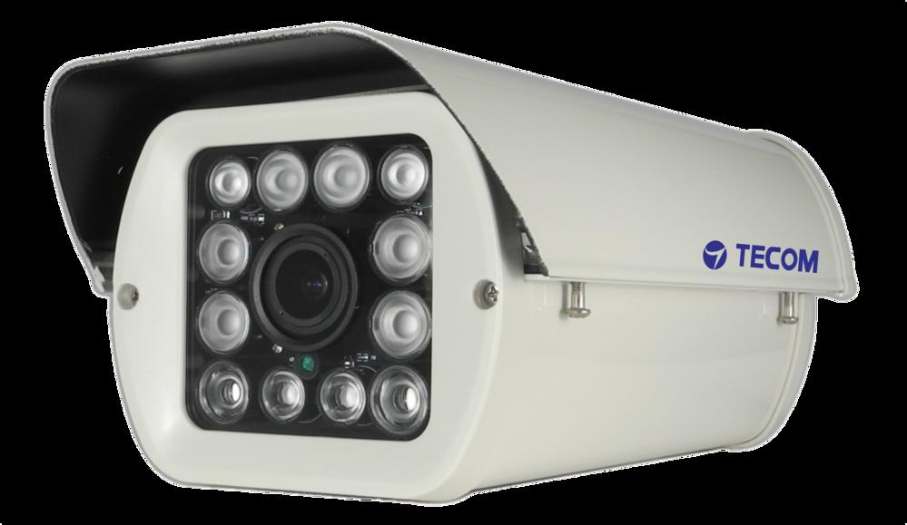 東訊AHD 200萬防護罩型攝影機