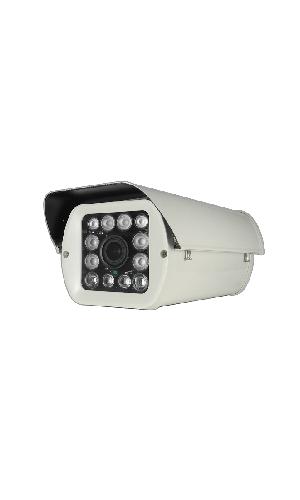 AHD500萬變焦防護罩型攝影機