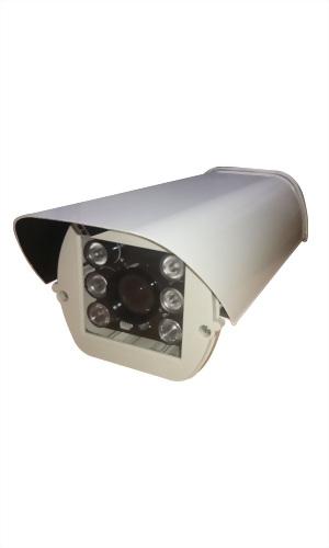 AHD130萬變焦防護罩型攝影機