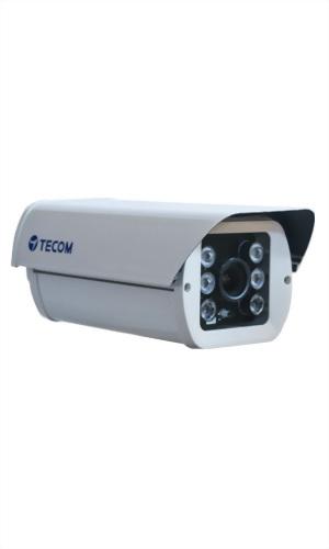 AHD 200萬防護照型攝影機