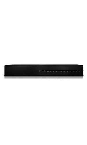 可取16路5MP 三碟DVR