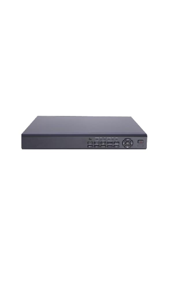 漢邦8路1080P DVR