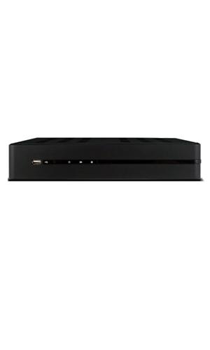 AHD 可取16路單碟4、8MP