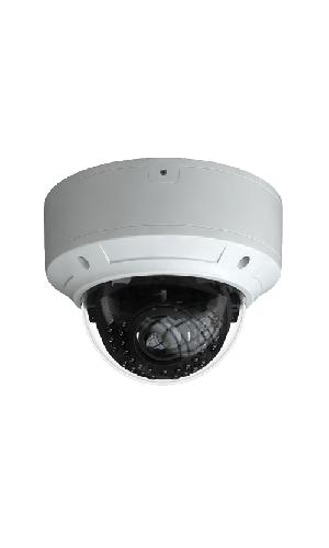 HS-D041QV 3M網路攝影機