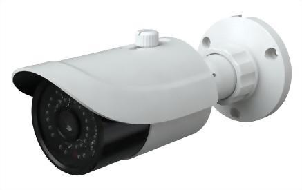 HS-T039QY.T037QL 3M網路攝影機