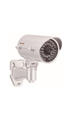 利凌IP CAM固焦子彈型攝影機