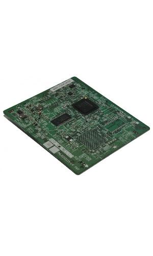 DSP卡(S-Type, 63 VoIP處理能力),提供DISA 30路