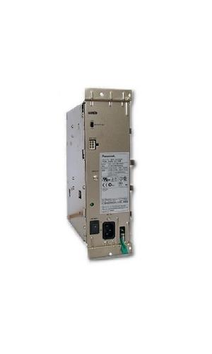 L-Type電源供應器