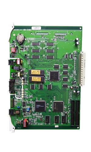 UD-2100 KSU 主控板(A)