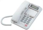 ISDK 4 功能鍵顯示型數位話機 (92版)