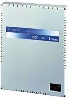 ISDK-26 主裝置