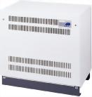 UD-2100 基本櫃