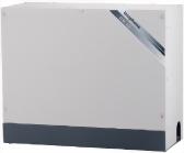 UD-60主裝置(4/8). UD-60 82埠主裝置(0/2)