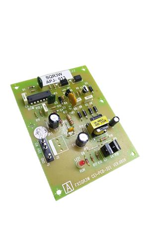 FX-60 鈴流產生器