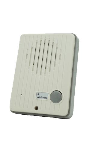 實用型門口機(限FX-30.FX-60)