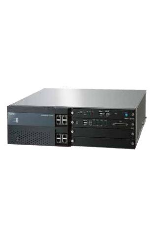 NEC SV9000系列