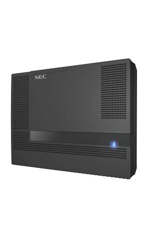 NEC SL 1000 主機