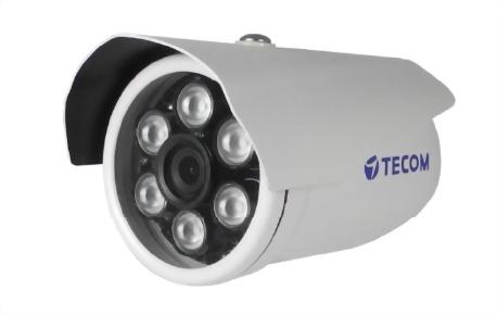 東訊F5065XA 5MP攝影機