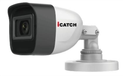 可取IT-BL5168-TW 5MP同軸音頻攝影機