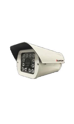可取IA-BR3502
