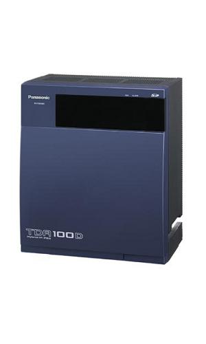 KX-TDA100DXE