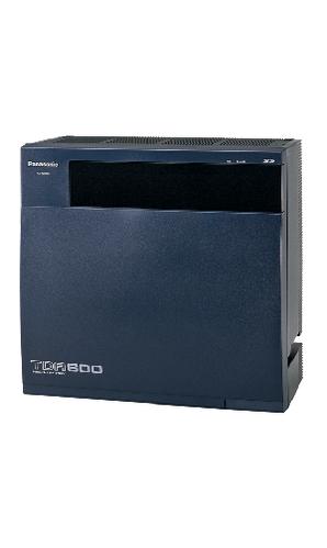 KX-TDA600