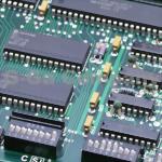 印刷電路板組裝