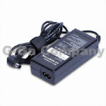 AC adapter for SN 16V 4A