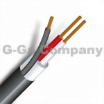 PVC Insulation Electrical Cable